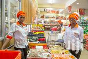 Shop Attendants Needed For Employment | Retail Jobs for sale in Greater Accra, Accra Metropolitan