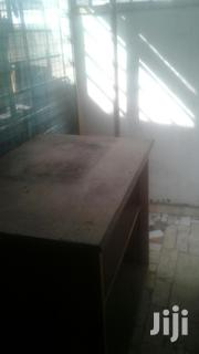 Single Room Self Contain For Rent At Abelemkpe. | Houses & Apartments For Rent for sale in Greater Accra, Abelemkpe
