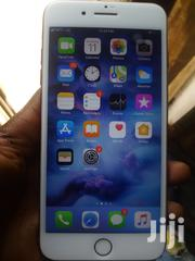 Apple iPhone 7 Plus 256 GB Red | Mobile Phones for sale in Greater Accra, Darkuman