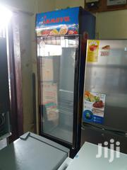 Innova Display Fridge 1-45 450 Ltrs Commercial Fridge | Store Equipment for sale in Ashanti, Kumasi Metropolitan