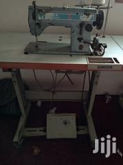 Industrial Sewing Machine | Home Appliances for sale in Greater Accra, Dansoman