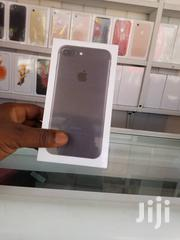 New Apple iPhone 7 Plus 128 GB   Mobile Phones for sale in Greater Accra, Accra Metropolitan