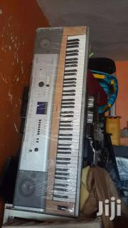 88 Full Weighted Yamaha Dgx 620 | Musical Instruments for sale in Greater Accra, Kwashieman