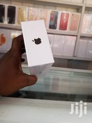 New Apple iPhone 7 128 GB | Mobile Phones for sale in Greater Accra, Accra Metropolitan