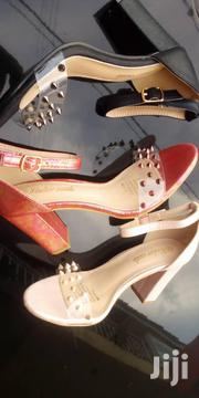 Quality But Affordable Shoes | Shoes for sale in Greater Accra, Tema Metropolitan