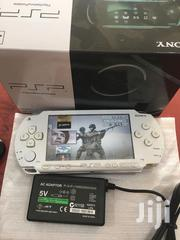 New Playstation Portable For Sale With Games | Video Game Consoles for sale in Greater Accra, Accra new Town