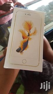 New Apple iPhone 6s Plus 64 GB | Mobile Phones for sale in Greater Accra, Accra Metropolitan