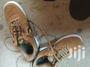 Nike Air Force 1 | Shoes for sale in Greater Accra, Achimota