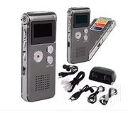 New Voice Sound Recorder | Audio & Music Equipment for sale in Greater Accra, Achimota