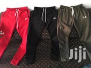 Original Trousers For Sale | Clothing for sale in Brong Ahafo, Sunyani Municipal