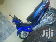 Haojue DF150 HJ150-12 2018 Blue | Motorcycles & Scooters for sale in Volta Region, South Tongu