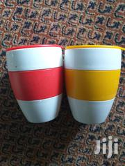 Quality Cups | Kitchen & Dining for sale in Ashanti, Kumasi Metropolitan