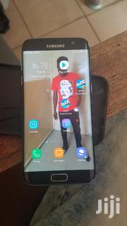 Samsung Galaxy S7 edge 32 GB Black | Mobile Phones for sale in Greater Accra, Bubuashie