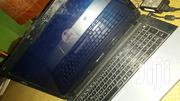 Laptop Packard Bell EasyNote A8202 4GB Intel Core i3 HDD 500GB   Computer Hardware for sale in Eastern Region, New-Juaben Municipal