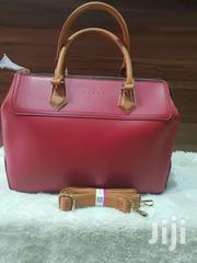 Susen Bags | Bags for sale in Greater Accra, Achimota