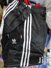 Adidas Pants | Clothing for sale in Greater Accra, Adenta Municipal