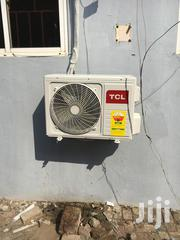 Air Conditioning Installer | Repair Services for sale in Greater Accra, Ga South Municipal