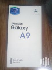 New Samsung Galaxy A9 128 GB Blue | Mobile Phones for sale in Greater Accra, Asylum Down