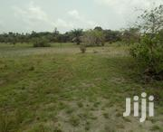 40 Plot of Land With Title | Land & Plots For Sale for sale in Greater Accra, Ga South Municipal
