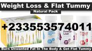 Natural Supplemment for Flat Tummy   Vitamins & Supplements for sale in Greater Accra, Airport Residential Area