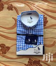Casual/Office Polo Shirt | Clothing for sale in Greater Accra, Tema Metropolitan