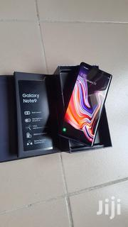 New Samsung Galaxy Note 9 512 GB | Mobile Phones for sale in Greater Accra, Accra Metropolitan