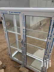 Glass Shelves | Store Equipment for sale in Greater Accra, Adenta Municipal