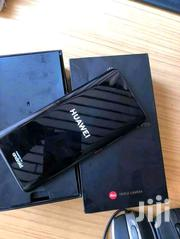 Huawei Mate 20 128 GB Black | Mobile Phones for sale in Greater Accra, Accra Metropolitan