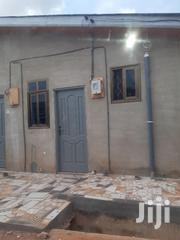Single Room Apartment At Ogbojo East Legon For Rent | Houses & Apartments For Rent for sale in Greater Accra, East Legon