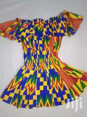 Ladies African Wears   Clothing for sale in Central Region, Cape Coast Metropolitan