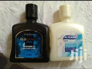 High Fragrance Shower Gel | Bath & Body for sale in Greater Accra, North Kaneshie