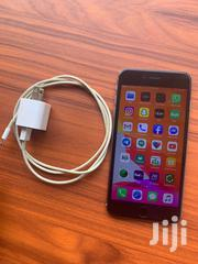 Apple iPhone 6 Plus 16 GB Gray | Mobile Phones for sale in Greater Accra, Adenta Municipal