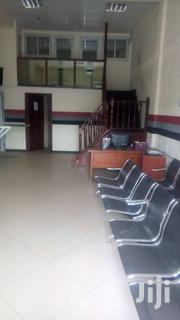 Banking Hall Or Warehouse 4rent Accra | Commercial Property For Sale for sale in Greater Accra, Accra Metropolitan