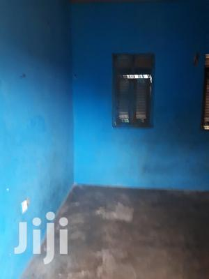 Single Room House At Ashanti Region Mamponteng Dumanafo For Rent
