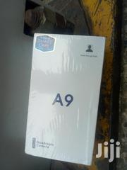 New Samsung Galaxy A9 64 GB Black | Mobile Phones for sale in Greater Accra, Kokomlemle