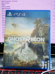 Ghost Recon Wildlands | Video Games for sale in Greater Accra, Osu