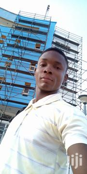 Scaffold And Form Work Erectors | Other Repair & Constraction Items for sale in Western Region, Ahanta West