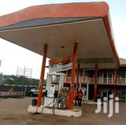 Filling Station Attendant Needed Urgently In Kumasi | Accounting & Finance Jobs for sale in Ashanti, Atwima Nwabiagya