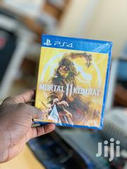 Mortal Kombat 11 New | Video Games for sale in Greater Accra, Osu