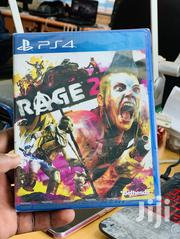 Rage 2 BETHESDA | Video Games for sale in Greater Accra, Osu