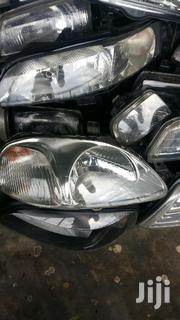 Honda Accord 98 Headlights | Vehicle Parts & Accessories for sale in Greater Accra, New Abossey Okai