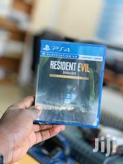 RESIDENT EVIL Biohazard Gold Edition | Video Games for sale in Greater Accra, Osu