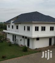 Newly Two Bedroom Apartment At Haatso Bohye For Rent | Houses & Apartments For Rent for sale in Greater Accra, Adenta Municipal