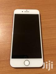 Apple iPhone 7 128 GB Red   Mobile Phones for sale in Greater Accra, Dansoman