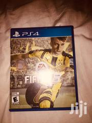Fifa 17  For Ps4 | Video Game Consoles for sale in Greater Accra, Achimota