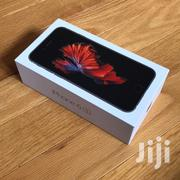 New Apple iPhone 6s 32 GB Silver | Mobile Phones for sale in Volta Region, Ho Municipal