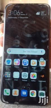 Huawei Y9 Prime 128 GB Black | Mobile Phones for sale in Greater Accra, East Legon (Okponglo)