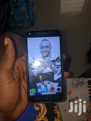 Tecno Spark K7 16 GB Red | Mobile Phones for sale in Greater Accra, Ga South Municipal