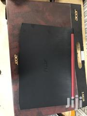 New Laptop Acer NITRO 5 16GB Intel Core i5 SSD 256GB | Laptops & Computers for sale in Greater Accra, East Legon (Okponglo)