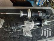 Ford F150 Front Shocks | Vehicle Parts & Accessories for sale in Greater Accra, Abossey Okai